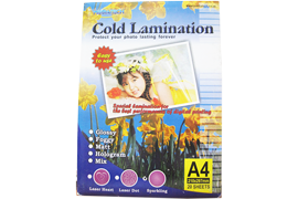 40108020 mediatech cold laminating foggy a4 01