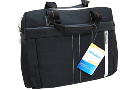 50105811 mediatech notebook bag mnb 11  up to 14.1  01