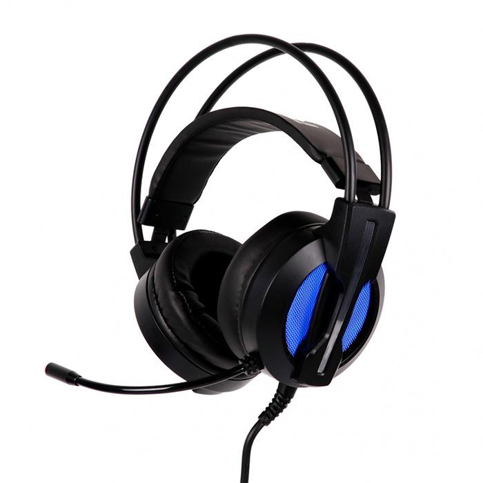 Rexus Gaming Headset Thundervox HX5 7.1