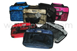 50905873 basic messenger bag 12.4 01