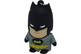 60910093 fuf usb flash disk batman 16 gb 01