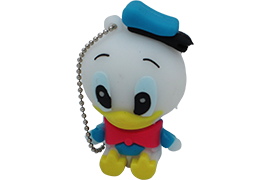 60910113 fuf usb flash disk donald 16 gb 01