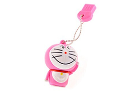 60910155 fuf usb flash disk dora emon 16 gb 01
